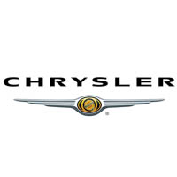 chrysler BC Coilovers