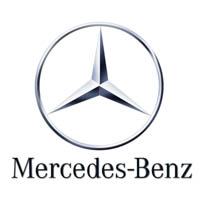 mercedes BC Coilovers