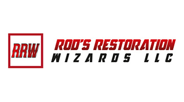 Rod's Restoration Wizards LLC